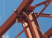 arch- cables estructurales
