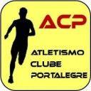 Atletismo / Todas as actividades desportivas relacionadas com o Atletismo, nomeadamente a Corrida.