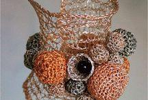 sferic / accesorii jewellery