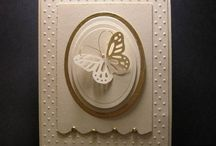 Butterflys and Flutterbys / by Judy Hamilton