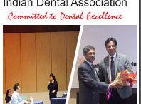 News & Events / Get latest dental events details.