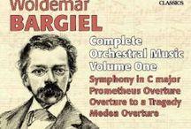 Classical Music / Classical-Music on Music-Bazaar.com
