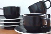 ◇Cup and Mug◇
