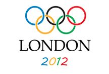 Olympics / by Susan Hilliard