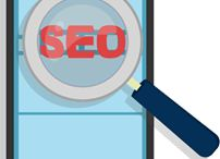 Search Engine Optimization / How to develop a Search Engine optimization strategy for your business?