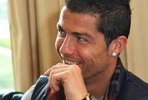 cr7 lover / ❤️ Cristiano Ronaldo herşeyim ...❤️