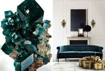 DeBoe Studio Interiors / Interior design, fashion, travel and other visual inspirations