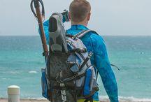 dive snork freedive