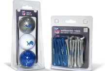 Sports & Outdoors - Golf Store