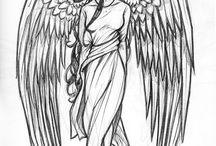 Bocetoangel
