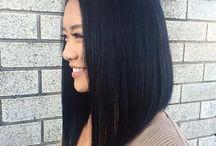 Yeni saç