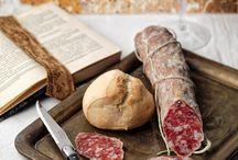 Fotos de comidas incríveis / Fotos lindas de comidas