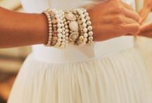 wedding accessoires ☆