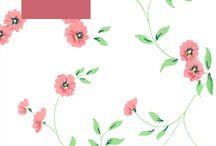 Serie Primavera Cevi /  Anche gli alberi a primavera scrivono poesie. E gli stupidi pensano che siano dei fiori. (Donato Di Poce)