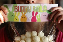 Easter Stuff / by Lisa Davis