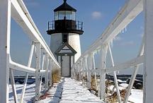 Travel-MA in winter