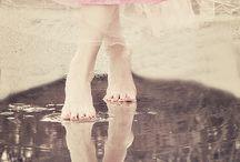"Feet"""