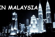 Malaysia Study / Malaysia is a young and vibrant country and it boasts one of the most affluent and diverse populations in the South East Asia Region. It is a multi-cultural society and there are many attractions the country has to offer. Malaysia is a great country with fantastic infrastructure, stable economy and offers great connectivity.