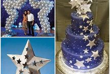 Prom Decoration Ideas / Add your ideas for prom decoration