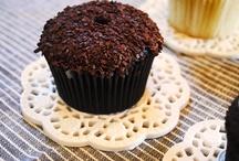 ~Cupcake World~