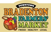 Farmers Markets / by Vendors Wanted SoCal