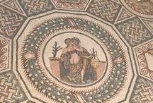 pompei tanítás