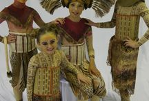 NEMS LION KING / Costumes, sets, props - ALL THINGS LION KING.