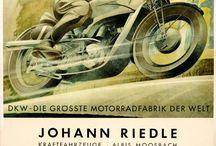 Motociclette / Moto, motociclette
