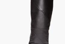 Boots...... / by renee harang