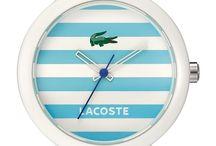Lacoste Watches / http://www.gofas.com.gr/el/rologia/search/results,1-30.html?type_script=type_script&mcf_id=133&cids[0]=62&ac=62&ch=2&mids[0]=16&d=1&mcur=1&pl=&pr=&custom_parent_id=37