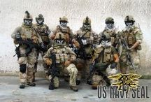 My Navy SEALS Blog / Stories about our Navy SEALS---to honor and respect them by writing about the ones who gave their all for the American people and people in other countries. The Bravest and the Best should be written about with respect.