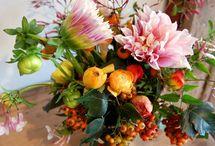 not your corner store bouquet
