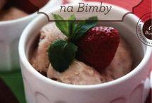 Livros e Revistas Bimby / Bimby