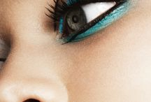 Shi'bui Cosmetics Skincare & Spa