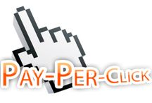 Pay-Per-Click Services USA / USA SEO Studio strives to offer result-oriented PPC Campaign Management Services.