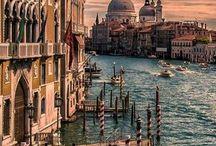 Italy :-)