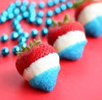 AMERICANA / PATRIOTIC DESIGN ELEMENTS / by Bella Vita Events