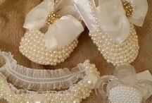 strass&perlen kreativ