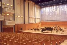 PHILHARMONIA Greek HALL