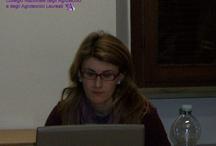 """Corso sulla """"Valutazione di stabilità delle alberature"""" / Cremona, Febbraio - Marzo 2010"""