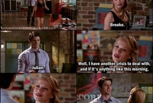 OTH obsession !!!