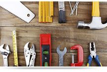 Tc Home Improvements / Plumber in Berkshire - We have the mastery and aptitudes to do all Plumbing issues and no employment is too enormous or too little. On the off chance that you require a handyman in Berkshire and Surrey we have the expert group to deal with it and resolve any issues rapidly and effectively sparing you time and cash.