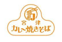 デザイン_ロゴ