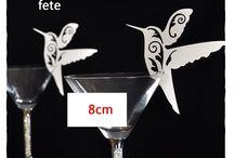 http://www.alittlemercerie.com/decoration-de-table/fr_decoration_de_table_menus_marque_place_etiquettes_ibis_mariage_-5091961.html
