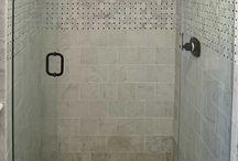 Bathroom Remodel / by Sweet'n Treats