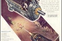 Reklamy II Wojny Światowej