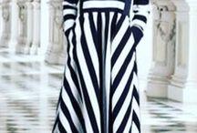 VICHER.PL / Women & kids fashion. FASHION ONLINE SHOP WWW.MIMMO.COM.PL