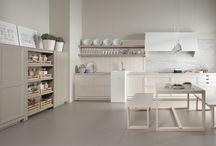 DICA COCINAS / Atrévete a soñar y disfruta de una de las mejores marcas de mobiliario para la cocina.