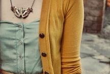 style. .