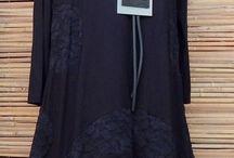 jurken2